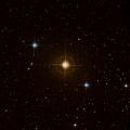 HR 8126