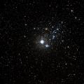 HR 6256
