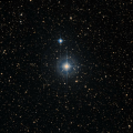 HIP 14551