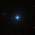 HD 208435