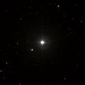 HD 186427
