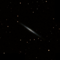 NGC 116