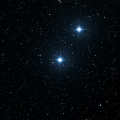 HIP 31265