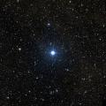HIP 106881