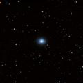 NGC 2377