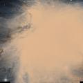 HR 6560
