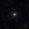 HIP 2926