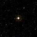 NSV 2483
