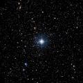 HIP 26408