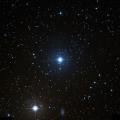 HIP 11578