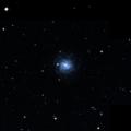NGC 117