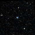 NGC 2387