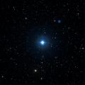 HIP 6589
