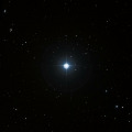 HD 162714