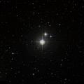 HIP 56293