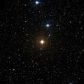 HD 187038