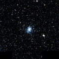 Cr 144