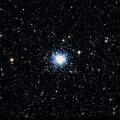 Cr 148