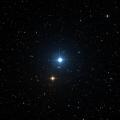 HD 186121