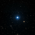 HIP 71469