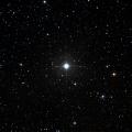 HIP 664