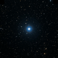 HD 6319