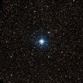 HIP 41975