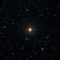 HIP 602