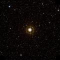 HIP 53706