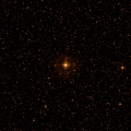 HIP 55412