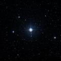 HR 4926