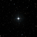 HD 59059