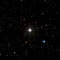 HD 38804