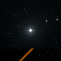 HD 52362