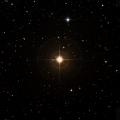HIP 23484
