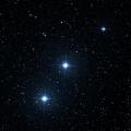 HD 174881