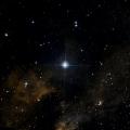 HIP 8544