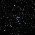 NGC 119