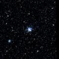 NGC 2415