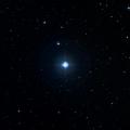 HIP 6432