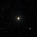 HD 206632