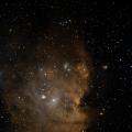 NGC 2417