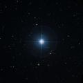 HIP 37599