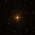 HIP 60861