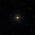 HD 188074