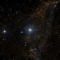 HIP 25410