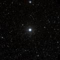HIP 13732