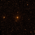 HIP 44231