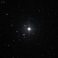 HIP 43410
