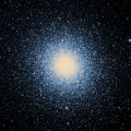 NGC 120